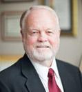 Don W. Locke