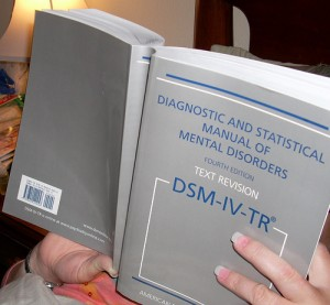 Cover_of_Diagnostic_and_Statistical_Manual_of_Mental_Disorders