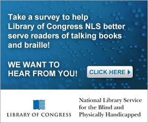 NLS survey_Banner ad_300x250 size