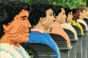 Lego_people