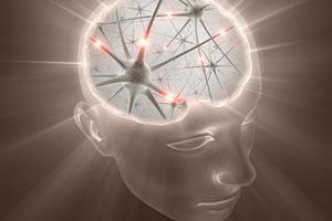 Neuron-Head