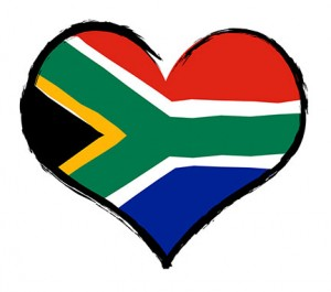 South-Africa-heart