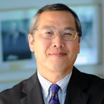 Richard Yep, ACA CEO