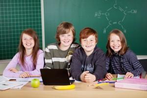 smartchildren