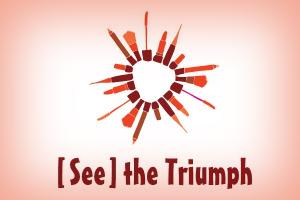 seethetriumph