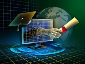 VirtualSchool2