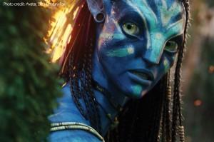 Branding-Avatar