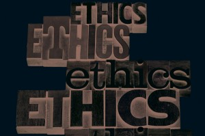 Branding-Box-Ethics