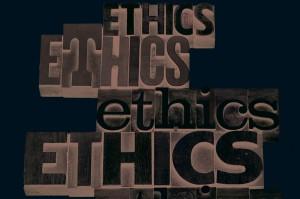 Branding-Box-Ethics