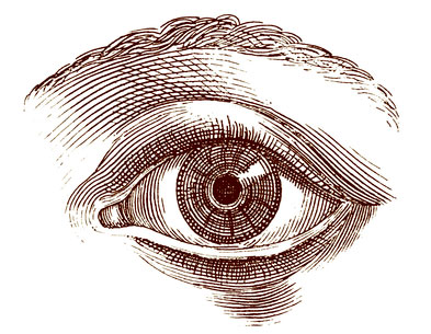 eye movement desensitization and reprocessing is an effective method to combat trauma Eye movement desensitization and reprocessing (emdr) therapy is a cornerstone of the services provided at the mindful pathway center of new jersey for those struggling with the effects and consequences of trauma.