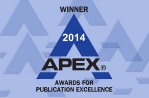 Branding-Box-APEX