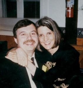 Linda-and-Mark