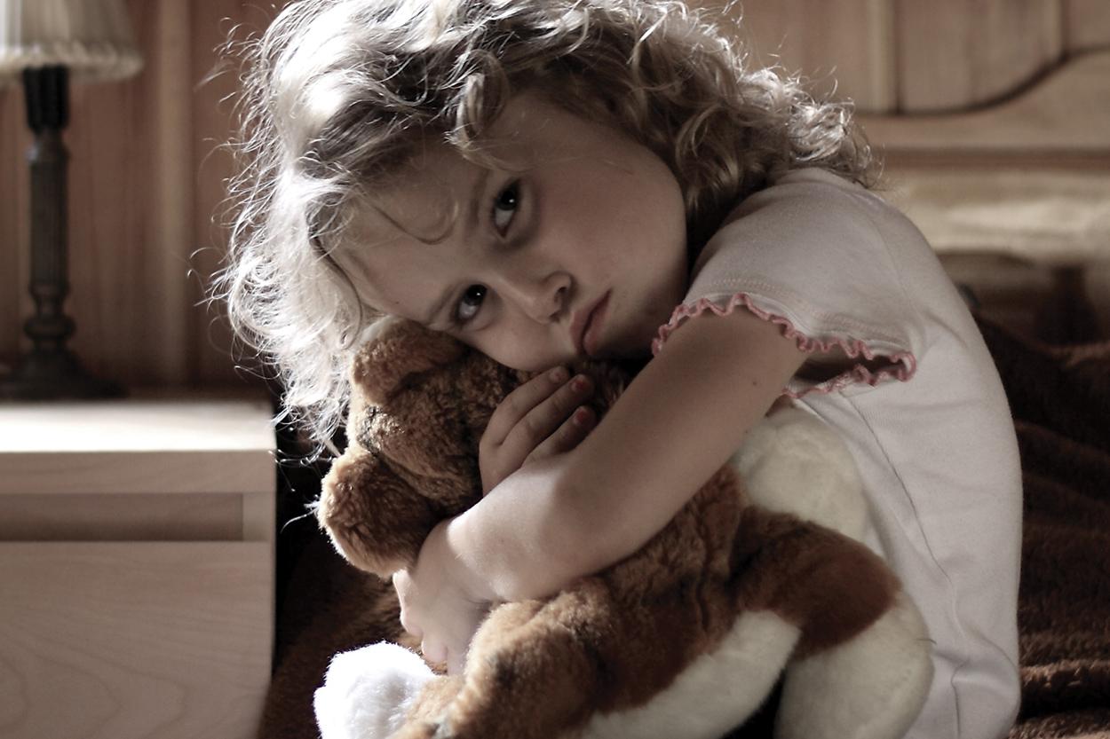 Childhood Trauma Leads To Lifelong >> The Toll Of Childhood Trauma Counseling Today
