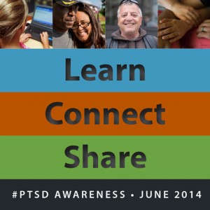 Web_PTSD-Aware2014