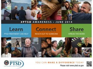 web_PTSDawareness_Poster2014