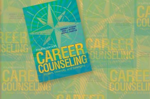 Career_Counseling_branding