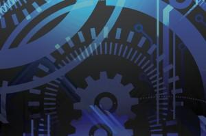 gears_branding