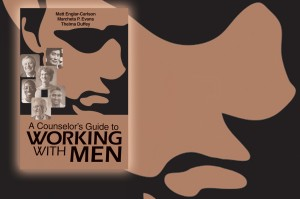 Working_w_men_branding