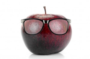 hipster_apple