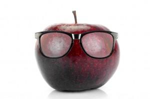 hipster_apple
