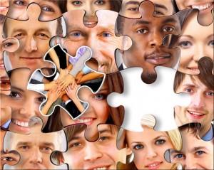 diversity_puzzle