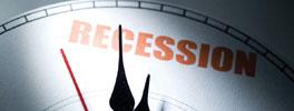 Recession-Small