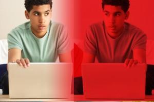 Branding-Box-Cyberbully