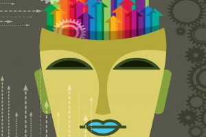 Branding-Box-stumbling-blocks