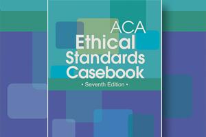 Ethical-Standards_branding-box