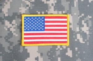 veteranflagcamo