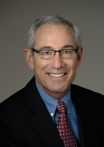 NIMH Director Thomas R. Insel