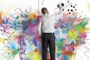 Paint-Splatter_Branding