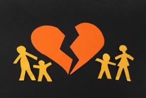 divorce_branding