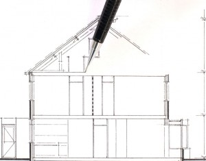 housedrawing_1