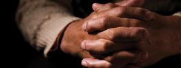 pray_hands_small