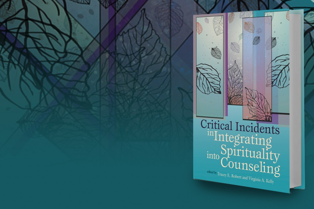 critical incidents in group counseling