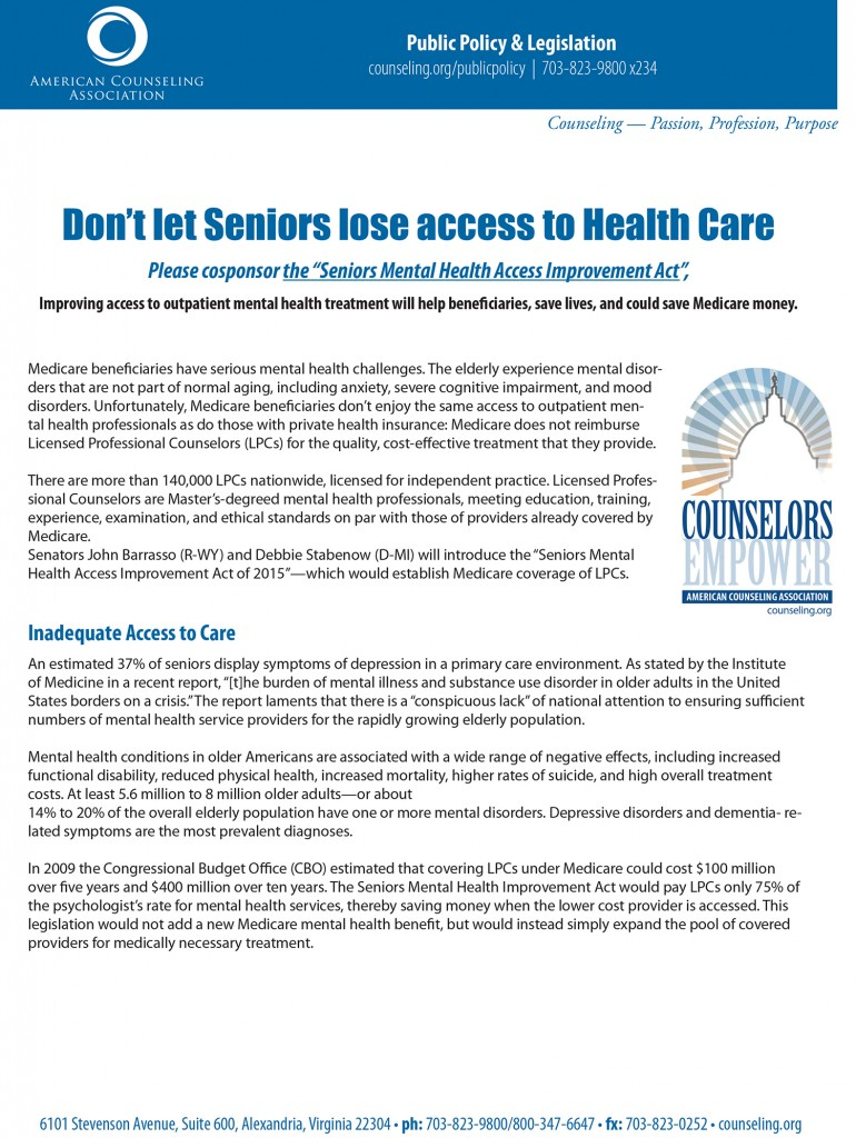 ACA fact sheet (CLICK TO SEE FULL SIZE)