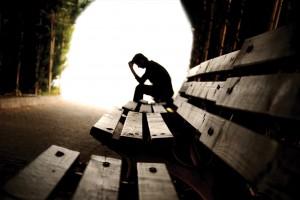 Treating-Depression