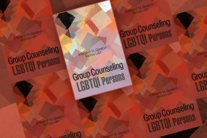 Branding-Box_LGBTQI_group