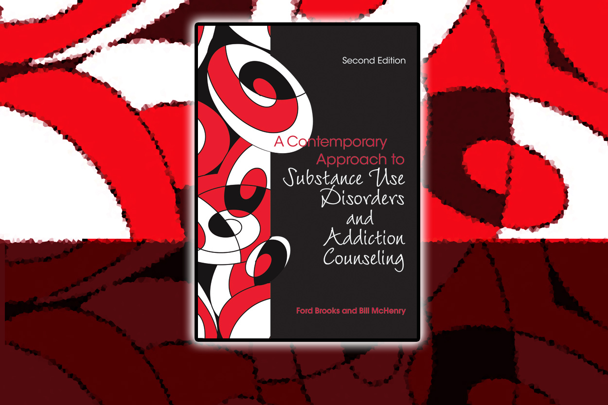 Behind The Book A Contemporary Approach To Substance Use Disorders