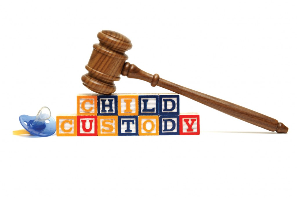 Child-Custody_branding