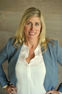Silken Laumann photo by Beth Hayhurst Photography.