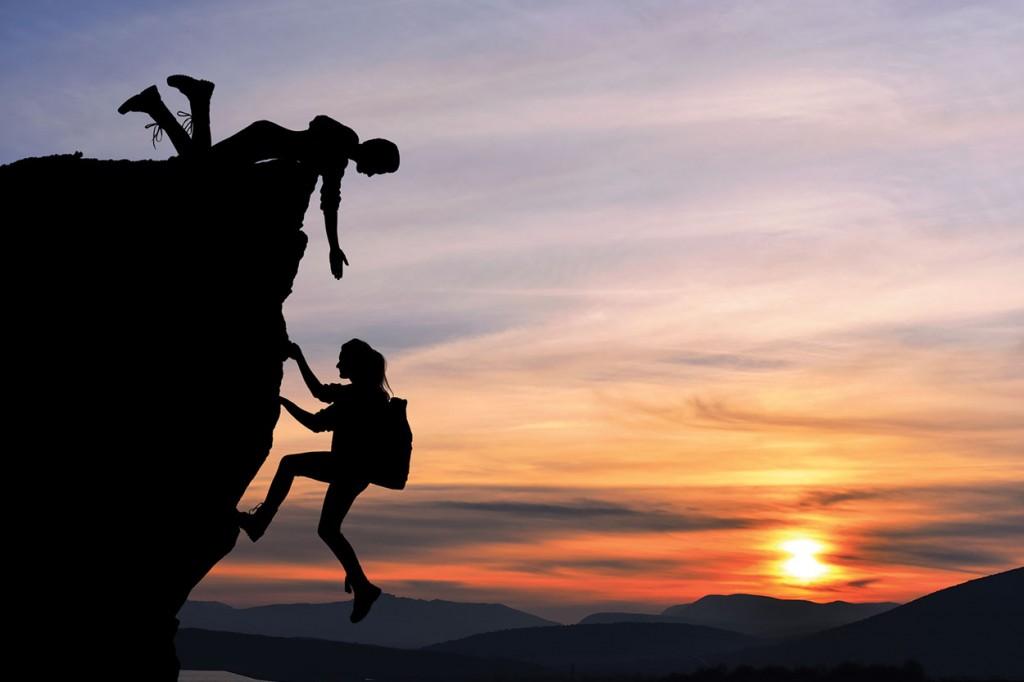 Mountain-Climber-Help