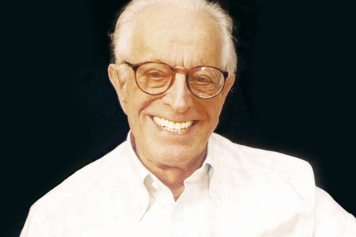 remembering albert ellis counseling today branding images ellis