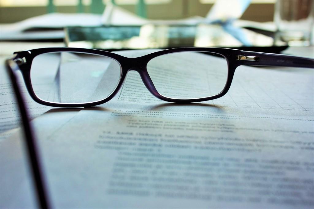 ExamStudy