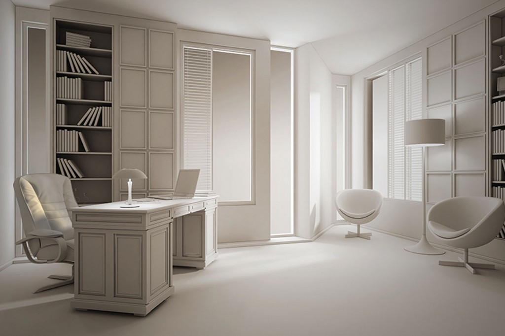 Branding-Images_Office