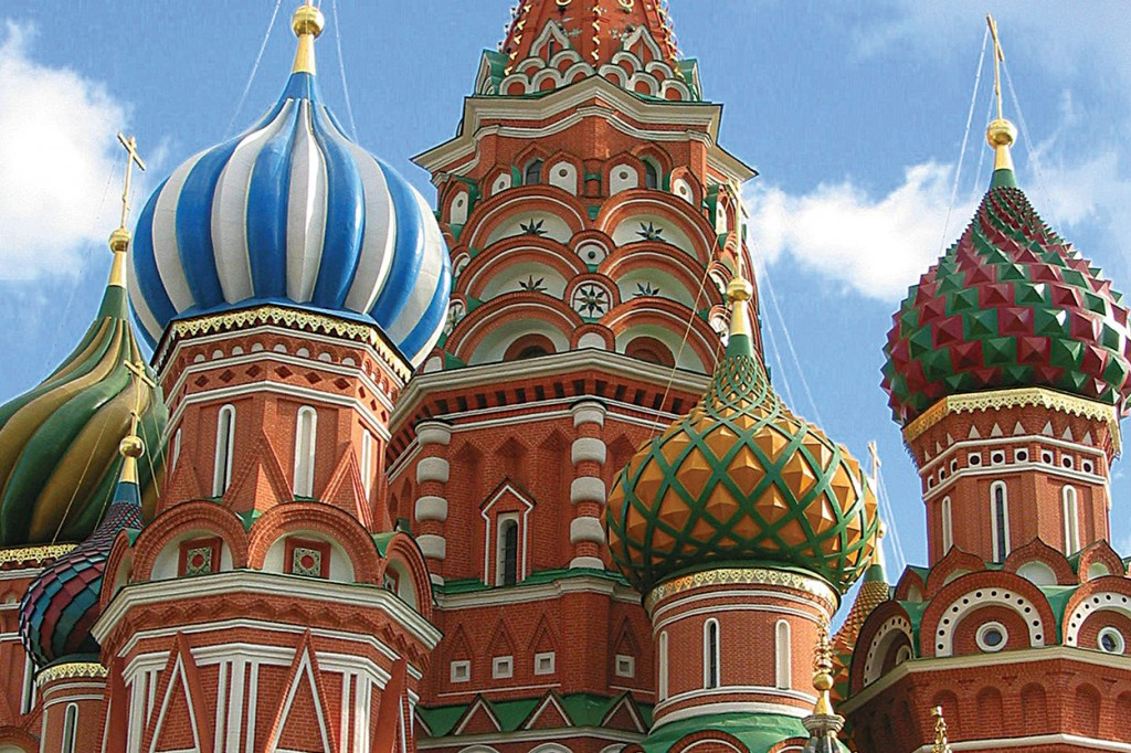 Branding-Images_Russia