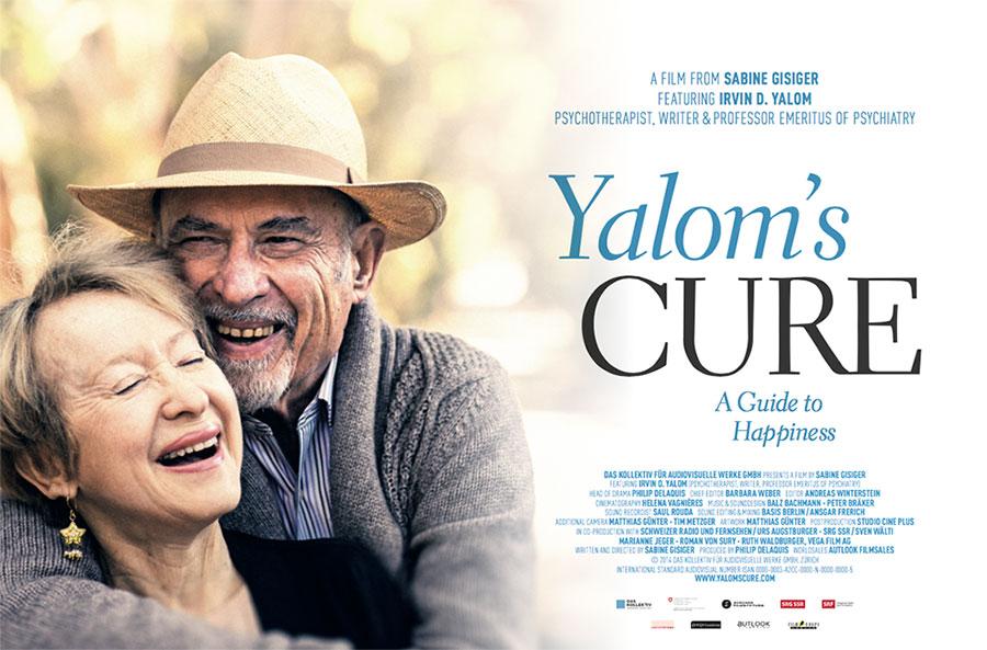 YalomsCure