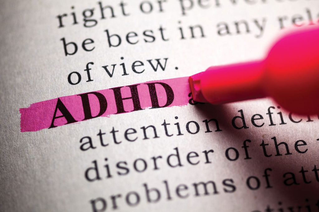 Branding-Images_ADHD
