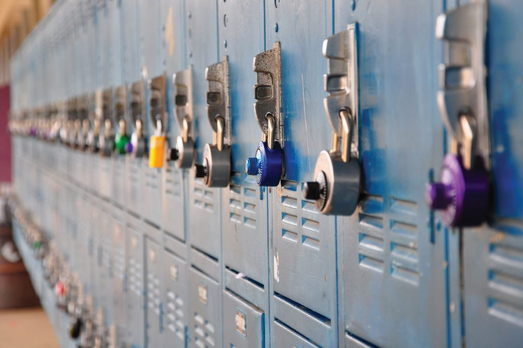 Branding-Images_lockers